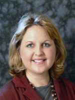 Karen O'Bannon is Chief School Finance Officer of Madison County Board of Education (Ala.).