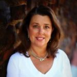 Mary Dahlgren, Ed.D. is National LETRS® Trainer Literacy Consultant at Tools 4 Reading.