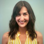 Saralyn Dasig is Channel Product Specialist, Physical Security at Cisco Meraki,
