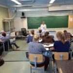 Finland's education system offers 10 lessons for U.S. educators