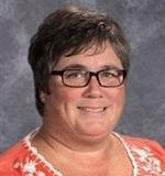 Associate Superintendent Ann Schoss will head up the Elyria School District following a board member vote to reassign the Ohio district's positions.