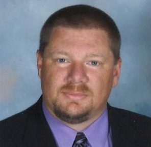 On July 1, Jeff Edwards (pictured) will succeed current Superintendent Matt Fisher at Northwest Public Schools in Nebraska.