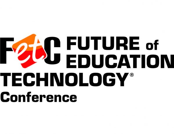 Edtech influencer and author Matt Miller recaps the Future of Education Technology Conference 2019.