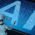 AI instruction readies K-12 students for future careers