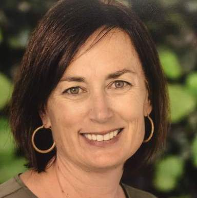Tracy Smith will head up Rincon Valley USD, following her work as assistant superintendent of educational services for California's Dixie School District.