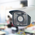 States require cameras in special ed classrooms