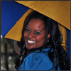 Niyoka McCoy is responsible for teacher talent development for more than 60 virtual schools managed by K12 Inc.