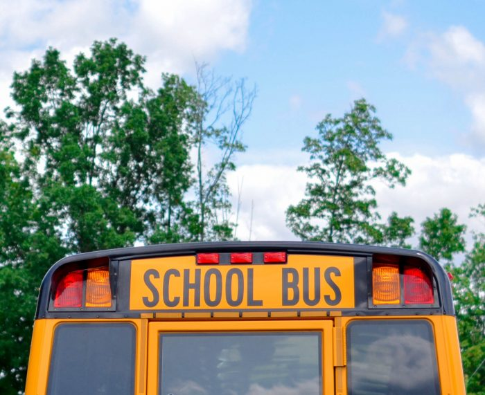 Schools around the country are teaming with service providers to better support students and staff.