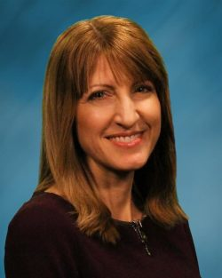 Annmarie Lehner is CIO for the Rochester City School District in New York.