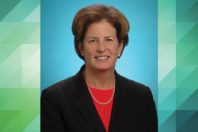 Former Charlotte-Mecklenburg superintendent and chief academic officer Ann Clark will talk about the importance of finding purpose and inspiring collaboration at District Administration Leadership Institute's CAO Summit in Atlanta, July 15-17.