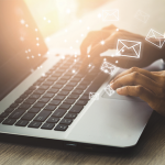 Don't just hit send! 5 rules to follow for digital communication