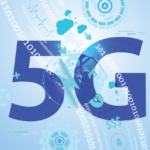 DA op-ed: What K-12 leaders should know about 5G technology