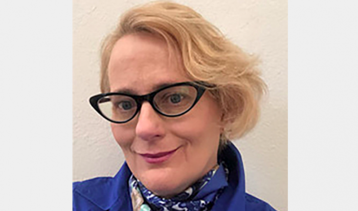 Lisa Comer Hamilton will lead Peñasco Independent School District in New Mexico following 12 years of service at the state's public education department.