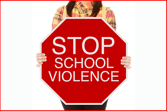 Many educators want more training in violence prevention and emergency response to improve school safety, according to a recent school violence survey by an annual K-12 recognition program.