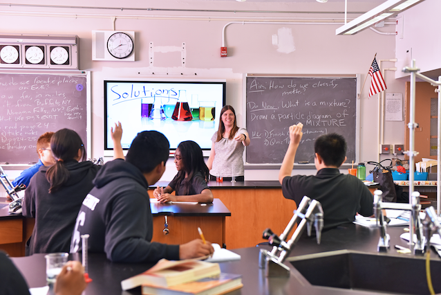 Though teachers report feeling more confident about using ed tech, their optimism is declining in many other areas of the job, a annual survey has found.