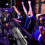 Get the free DA-FETC guide to K-12 esports