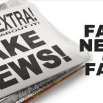Fact or fiction? Media literacy in 2020