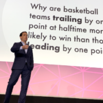 Daniel Pink 'Q and A': Rearranging the school day is a moral issue