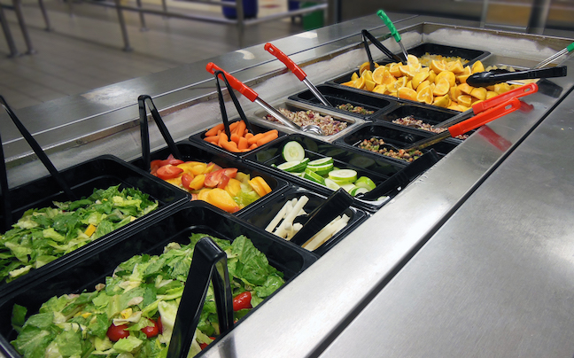 Districts that close schools because of coronavirus can continue to serve meals under alternate programs, such as the Summer Food Service program, Civil Eats reported.