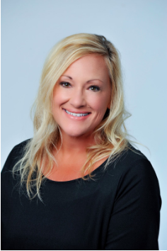 Jacie Maslyk is the assistant superintendent of Hopewell Area School District in Aliquippa, Pennsylvania. She is a featured speaker at FETC.