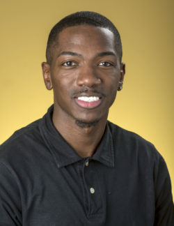 """Ronald Catlin is the host of the """"KSU iTeach Podcast,"""" part of theKennesaw State University iTeach Department in Georgia. He is a featured speaker forFETC®."""