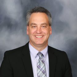 Randal A. Lutz is superintendent of the Baldwin-Whitehall School District inPittsburgh.