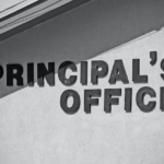 4 reasons to revamp the principal supervisors' role