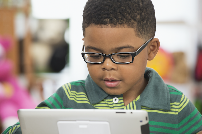 With Philadelphia schools sticking with full online learning, the PHLConnectED equity initiative will provide broadband internet, devices and digital skills training to low-income families.