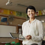 Key differences shape best and worst states for teachers