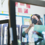 Teacher shortage 'worse than we thought,' report says