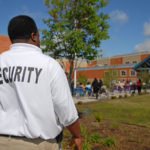 Safe Schools: Don't let your guard down on these 7 items