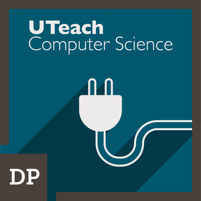 Instructional Strategies for Computer Science