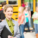 4 ways principals can excel as instructional leaders