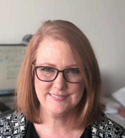 Theresa Maves is the Director of Education Innovation at KinderCare Education.