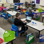 Cardona: 3 ways schools can improve outcomes for all students