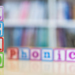 Why phonics was key in one district's reading growth