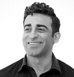 Abbas Manjee is Chief Academic Officer at Kiddom.