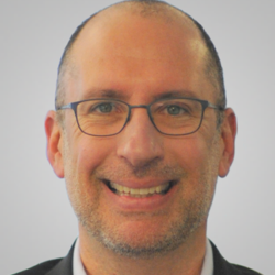 Joshua P. Starr, Ed.D., is Chief Executive Officer of PDK International.