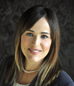 Maya Goodall is Senior Director of Emergent Bilingual Curriculum at Lexia Learning.