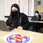 Is the CDC ready to change its school mask guidance?