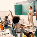 Clash over critical race theory consumes K-12